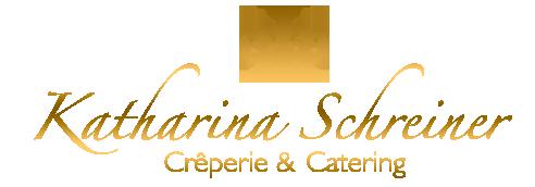 Crêperie & Catering - Katharina Schreiner